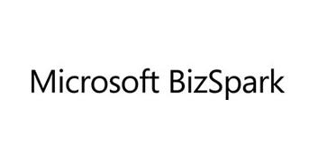 Microsoft Bizspark