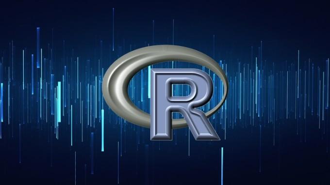 R en análisis de negocios