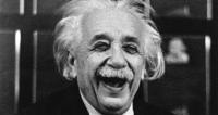 Sólo el 2% de la población (según Einstein) es capaz de resolver este acertijo.