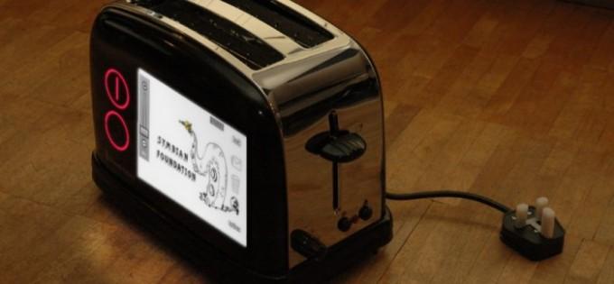toaster-700x325