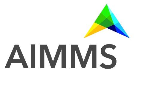 AIMMS
