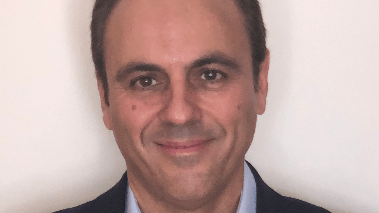Tomás Martínez Buero se incorpora a baobab soluciones