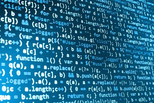 Los mejores cursos para aprender programación