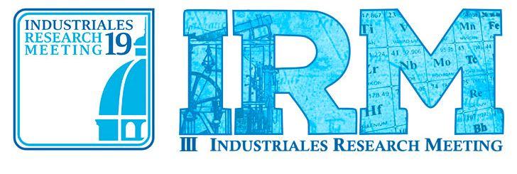 """baobab participa en la tercera edición del """"Industriales Research Meeting"""""""
