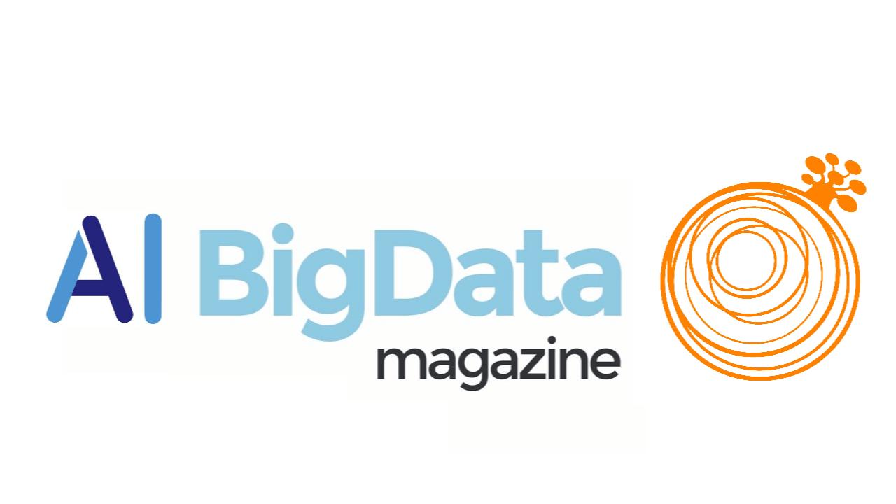 Lee más sobre el artículo Webinar: IA + Analítica Prescriptiva – de la optimización logística hasta el pricing
