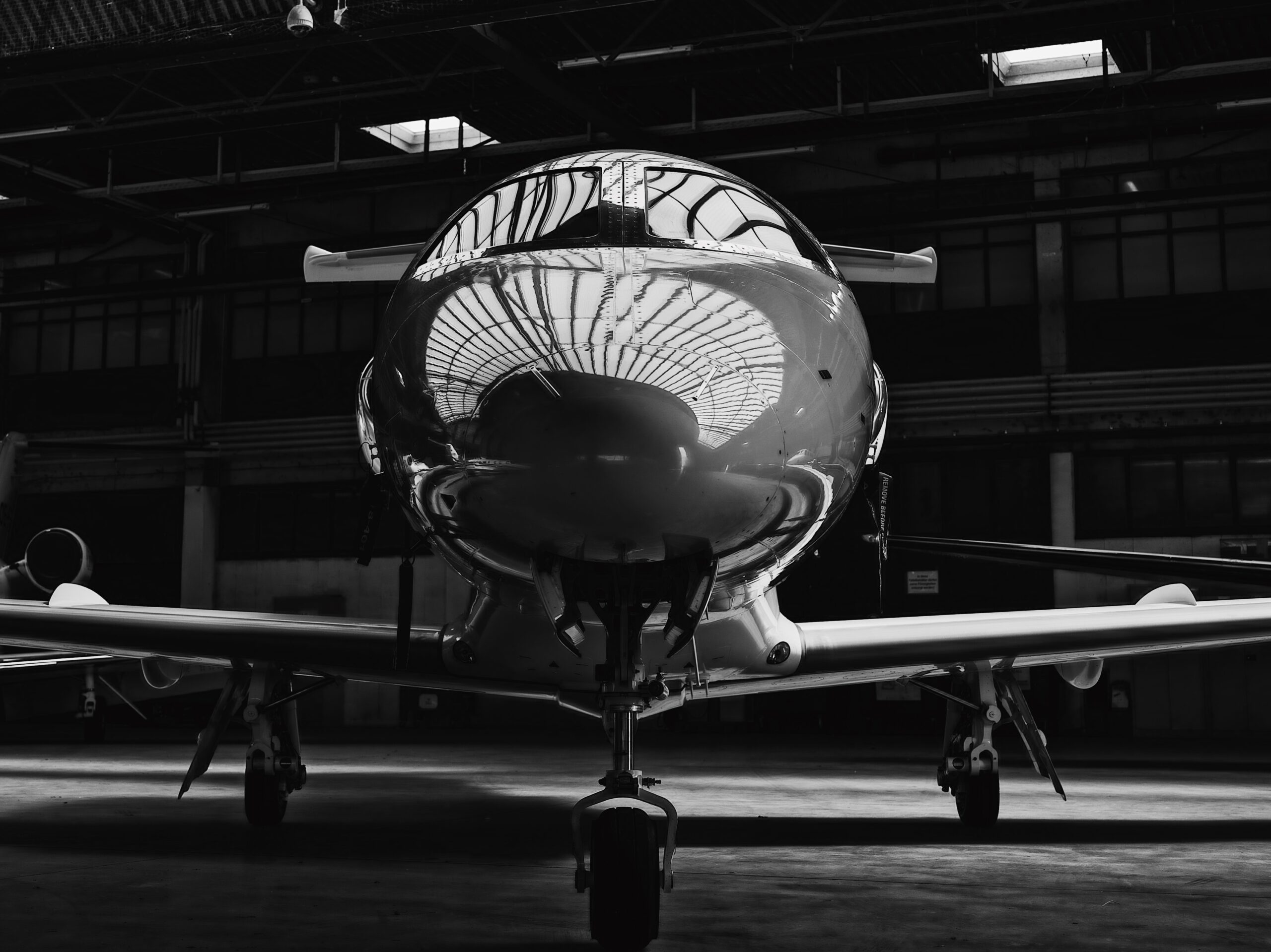 Maintenance planning in the Aviation industry