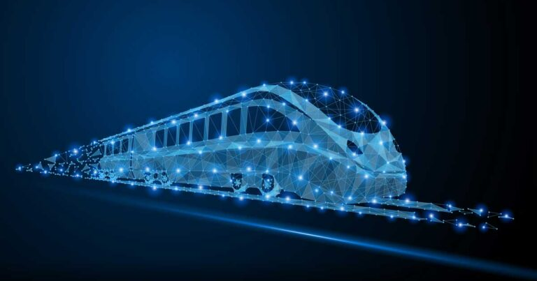Machine Learning and Digital Twins applied to Smart Mobility