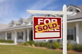 Investigadores desarrollan un modelo matemático para predecir la probabilidad de ventas de viviendas