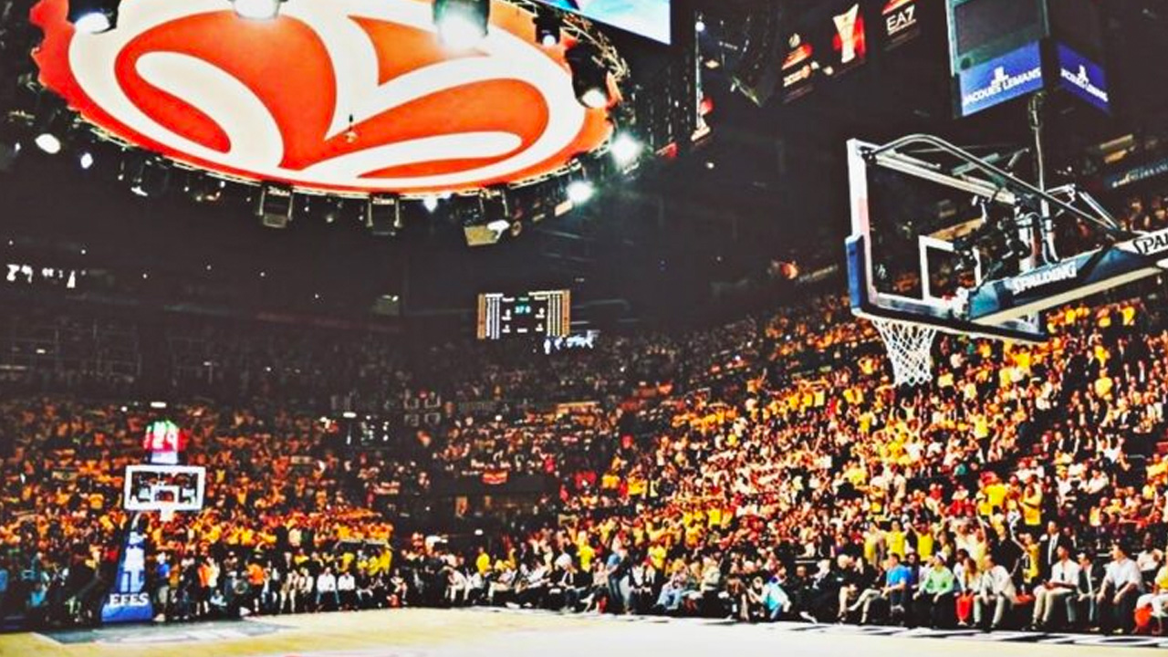 How to improve the Euroleague regular season calendar?