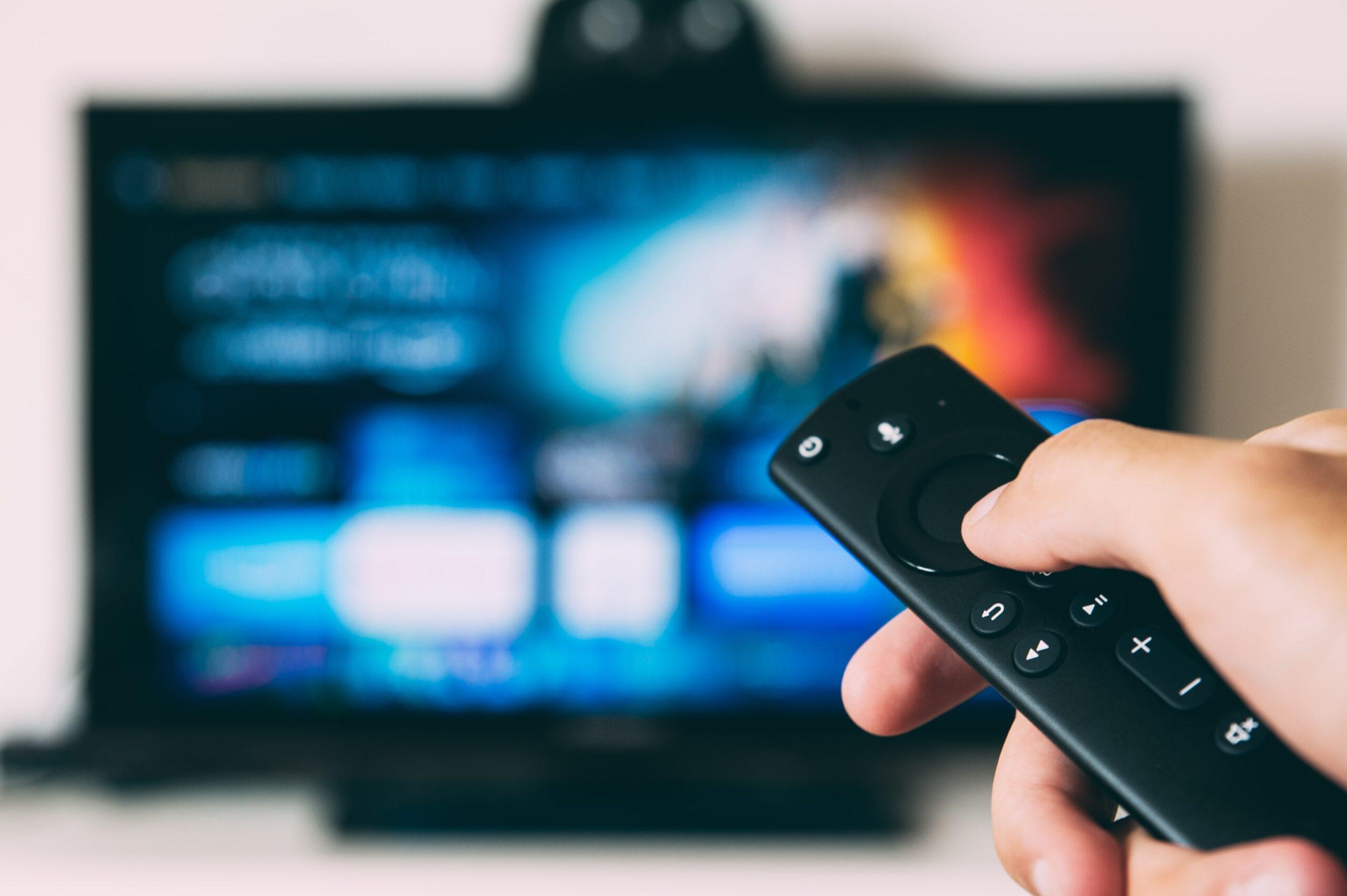 Analítica avanzada en Telecomunicaciones: IPTV QoE