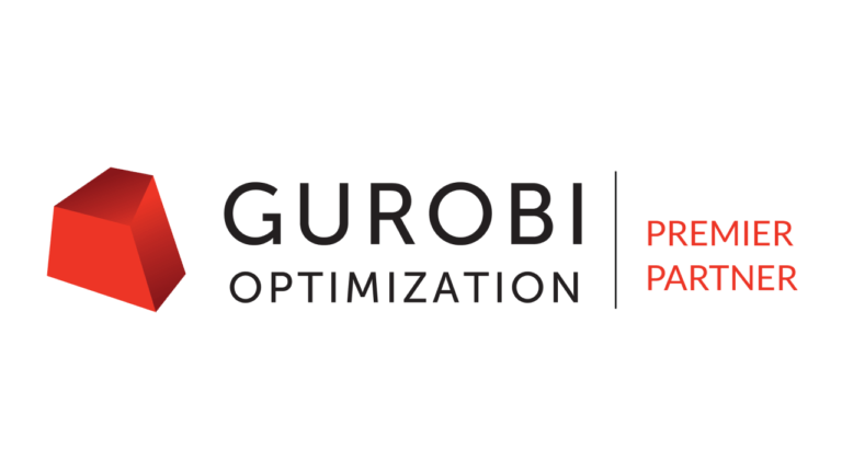 Read more about the article baobab – new Gurobi Premier partner