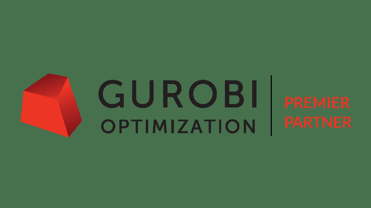 baobab – new Gurobi Premier partner