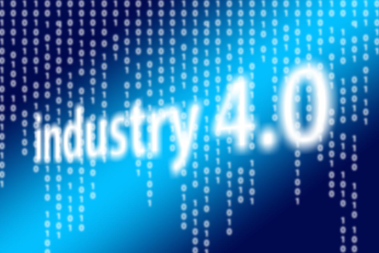 Analítica avanzada e Industria 4.0