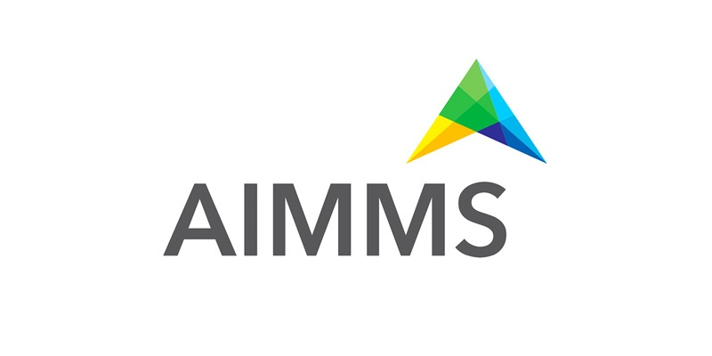 Join us at AIMMSFEST 2020