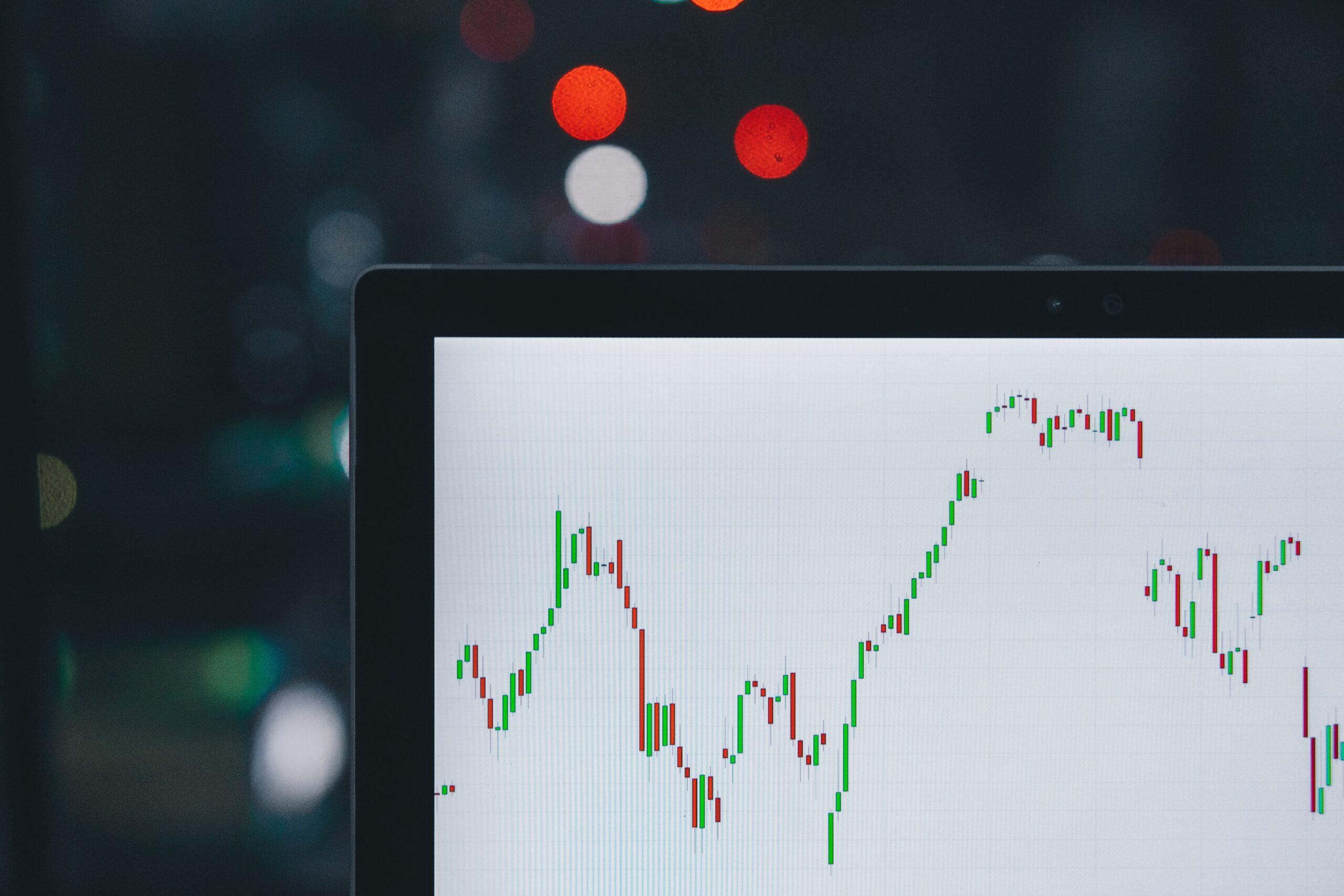 Prescriptive Analytics in energy trading