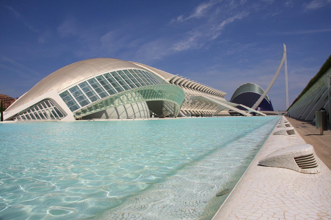 Abrimos sede virtual en Valencia